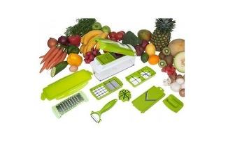 Cortador de Legumes por apenas 16,90€!