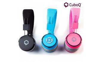 Auriculares Bluetooth com Microfone embutido para atender chamadas por 24,95€!