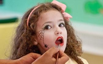 Festa de Aniversário em Casa 'Caixinha Fashion', por apenas 2,15€ por criança, na zona de Lisboa, Odivelas e Loures!