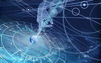 Curso de Astrologia com Oferta da 1ª Mensalidade e Entrega do Mapa Astrológico por 9,90€ em Alvalade!