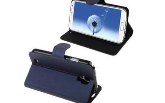 Capa de Proteção para Samsung S4 por 3,50€!