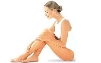 6 Sessões Massagens Anticelulite por 29€ nas Colinas do Cruzeiro!