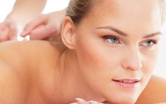 Massagem de Relaxamento 60min com Velas ou Óleos por 9,90€ na Ramada!