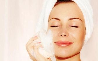 Cuida da sua Cara: Limpeza de Pele Profunda por 17€ na Ramada!