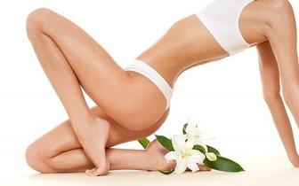 5 Tratamentos de Crioterapia com Massagem Anticelulite por apenas 55,99€ no Lumiar!