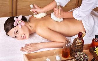 Massagem com Pindas Chinesas apenas 24,90€ próximo do Marquês de Pombal!