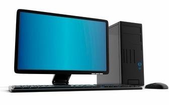 Tenha o Computador mais Rápido e Actualizado por 29€!