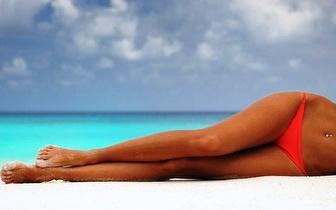 2 Cavitações + 2 Massagens Localizadas por 15,90€ em Lisboa!