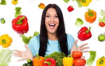 Teste de Intolerância Alimentar Pronutri por apenas 39€ em Leiria!