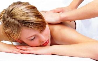 Massagem Tântrica por apenas 40€ no Campo Pequeno!