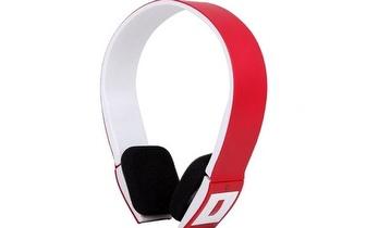 Auriculares Bluetooth por apenas 24.50€! Entrega em todo o País!