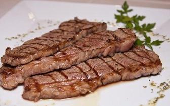 Menu de Bife da Vazia à Antiga para 2 pessoas por 25€ em Campo de Ourique!