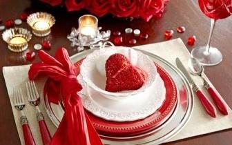 Especial Dia dos Namorados: Bife da Vazia à Antiga para 2 por 25€ em Campo de Ourique!