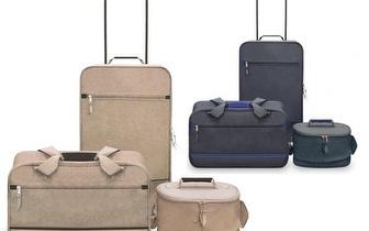 Conjunto 3 Malas de Viagem por 34,90€ com envio para todo o País!