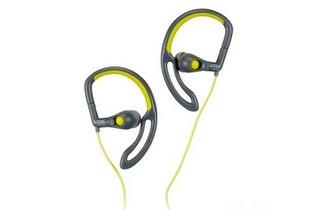 Headphone TDK Desporto por apenas 14,80€ em Lisboa!