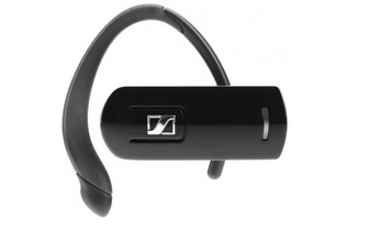 Auscultadores Bluetooth Sennheiser EZX 60 para telemóvel por apenas 59,90€ em Lisboa!