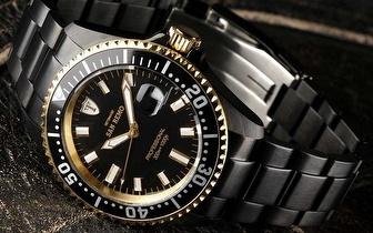 Relógio Homem: San Remo da Marca Detomaso por apenas 199€!