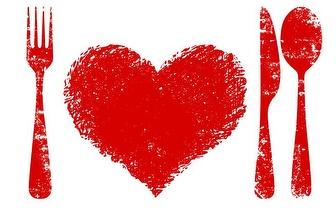 Especial Dia dos Namorados: Menu completo para 2 Pessoas no Bairro Alto!