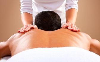 Massagem Ayurvédrica + Diagnóstico por apenas 9,90€ na Av. Roma!