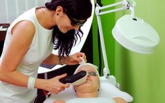 5 Sessões de Depilação a Laser Diodo ao Corpo Inteiro apenas 89€ em Matosinhos!