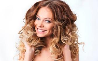 Dê uma nova vida aos seus cabelos com uma Reconstrução Capilar por 29,90€ em Lisboa!