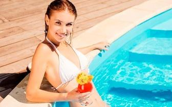Prepare-se para o Verão: 25 Tratamentos Corporais por 39,90€ no Estoril!