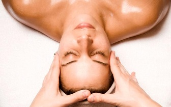 Livre-se do Stress: Massagem de Relaxamento de 60min apenas 12€ em Cascais!