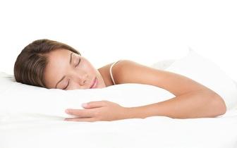 Dormir bem vale ouro! Higienização Colchão Casal com sistema POTEMA® por apenas 56€!