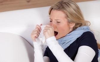 Alergias?! Higienização Colchão Individual com sistema POTEMA® por apenas 38,50€!